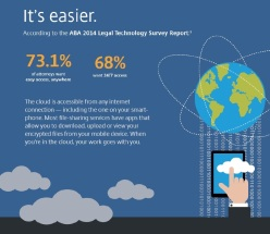 citrix-cloud-infographic-6